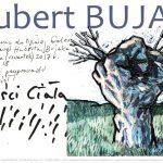 Hubert Bujaka – Części ciała