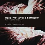 Zasłona Iluzji – wystawa malarstwa Marii Malczewskiej-Bernhardt