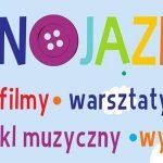 7 Festiwal KinoJazda!