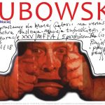 XXV MFFA: Łubowski – malarstwo