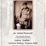 [Krynica – Zdrój]: Wspomnienia 1918