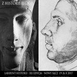 XII Labirynt Historii: Pomiędzy posłuszeństwem a poszukiwaniem