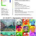 [Muszyna]: Spotkanie z Kulturą Łemkowską