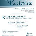 Thesaurus Ecclesiae