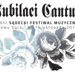 Sądecki Festiwal Muzyczny IUBILAEI CANTUS