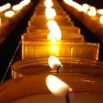 Organizacja ruchu w rejonie cmentarzy na terenie miasta Nowego Sącza w okresie święta zmarłych i zmiany w rozkładzie MPK