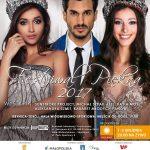 [Krynica – Zdrój]: Miss Supernational, Mister Supernational, Miss Polski – Festiwal Piękna 2017