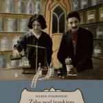 Jesienna Jesziwa – IV edycja programu edukacyjnego
