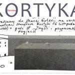 XXV Mały Festiwal Form Artystycznych: Stanisław Korytka