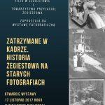 [Żegiestów]: Zatrzymane w kadrze. Historia Żegiestowa na starych fotografiach.