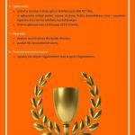 [Piwniczna Zdrój]: Amatorski Turniej Piłki Siatkowej dla dorosłych