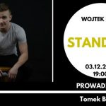 Stand – Up