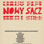 Nowy Sącz – zbiorowa wystawa fotografii z okazji 725-lecia lokacji miasta
