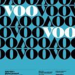 Antonisz. Interpretacje. – VOO VOO + Jacaszek, Kuśmirowski, Bączyk