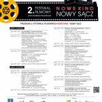 Nowe Kino – Nowy Sącz