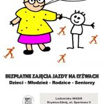 [Krynica – Zdrój]: Dzieci, młodzież, dorośli, seniorzy – bezpłatna nauka jazdy na łyżwach