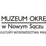Muzeum Okręgowe w Nowym Sączu informuje: