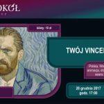 Rekolekcje Filmowe: Twój Vincent