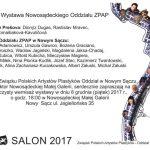 Salon 2017