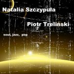 Koncert w Słowiku: Natalia Szczypuła i Piotr Terliński