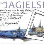 Wacław Jagielski