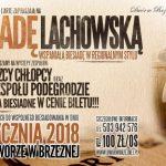 [Brzezna]: Biesiada Lachowska