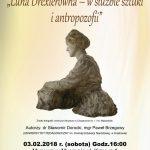 [Muszyna]: Luna Drexlerówna – w służbie sztuki i antropozofii