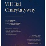 [Łomnica Zdrój]: Bal Charytatywny