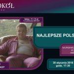 DKF KOT: Najlepsze polskie 30'