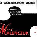 Ziarnko Gorczycy