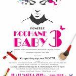Kochane Baby 3