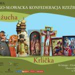 Polsko – Słowacka Konfederacja Rzeźbiarzy