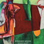 Energia pasteli – wystawa malarstwa Ryszarda Miłka