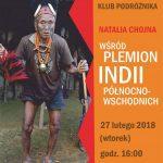 [Krynica – Zdrój]: Wśród plemion Indii północno – wschodnich