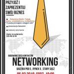[Stary Sącz]: Networking: Katarzyna Sztafa – Cabała