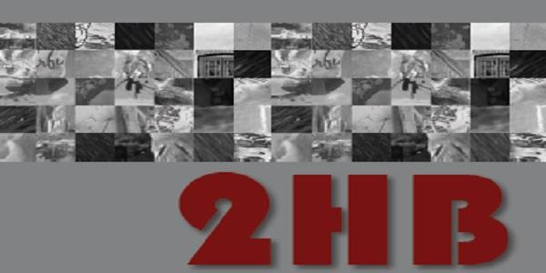 2 HB w Centrum Informacji Turystycznej