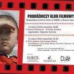 Podróżniczy Klub Filmowy – Korea Północna