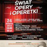 [Brzezna]: Świat Opery i Operetki