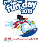[Krynica Zdrój]: Winter Fun Day 2018