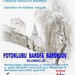 [Krynica – Zdrój]: FOTOKLUB BARDFA BARDEJOV