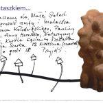 Ze Staszkiem…