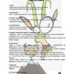 [Piwniczna Zdrój]: Turniej o Puchar Kozic Piwniczańskich