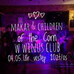 Koncert w Winus Club