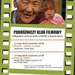 Podróżniczy Klub Filmowy: Bhutan