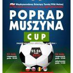[Muszyna]: Poprad Muszyna CUP