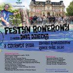 Festyn Rowerowy