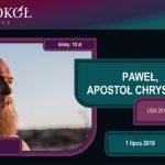 Rekolekcje Filmowe: Paweł, apostoł Chrystusa