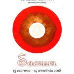 Sacrum – Urszula Gawron