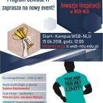 Gwiazdy sportu i e-sportu w WSB-NLU
