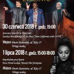 [Muszyna]: Galicyjskie Spotkania Jazzowe